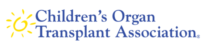 Children's Organ Transplant Association<